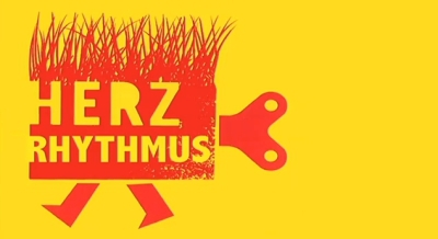 Video:Herz|Rhythmus (YouTube)